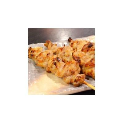 国産若鶏 せせり串セット (5本セット)