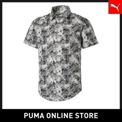 プーマ PUMA ゴルフ SKURF ウルトラライト SS ポロシャツ メンズ ゴルフ ポロシャツ 2020年春夏新作 20SS