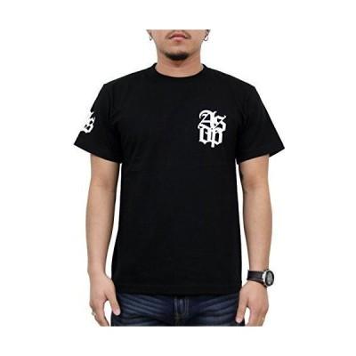 (アスナディスペック)ASNADISPEC XXXL XXXXL tシャツ メンズ 大きいサイズ 半袖 オリジナル ワンポイント ブランド