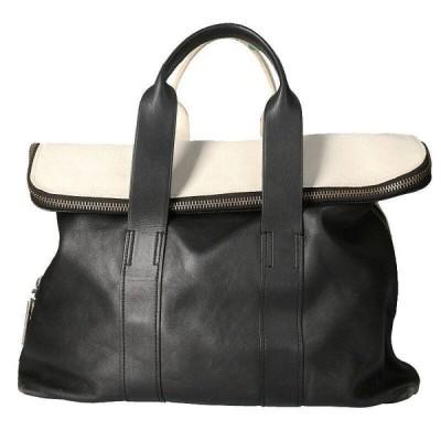 3.1フィリップリム 3.1 Phillip Lim 31 Hour Bag  レザートートバッグ 中古 BS99