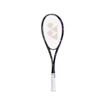 ヨネックス(YONEX) ソフトテニスラケット ジオブレイク80S GEO80S-044 (メンズ、レディース)