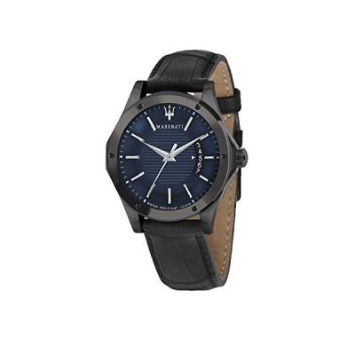 当店1年保証 マセラティMASERATI Fashion Watch (Model: R8851127002)