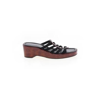 レディース 靴 コンフォートシューズ Pre-Owned Donald J Pliner Women's Size 8 Mule/Clog