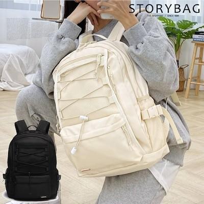A732 送料無料雑誌に掲載された人気バッグ芸能人愛用のバッグ特リュック/バック レディース/かばん/2way bag / back pack