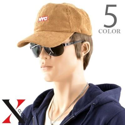 キャップ 帽子 ストリート カジュアル スポーツMix メンズ