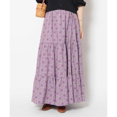 スカート Sophie SK / ソフィースカート