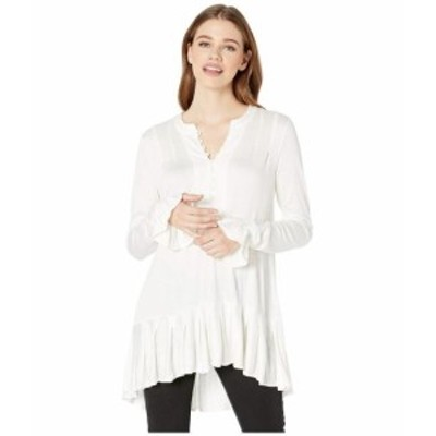 Free People フリーピープル 服 一般 Your Girl Tunic