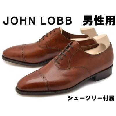 ジョンロブ フィリップ 2 PHILIP II メンズ JOHN LOBB 12751230