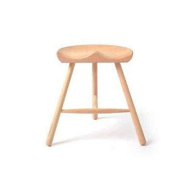 シューメーカーチェア(shoemaker chair) No.42 1個