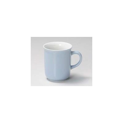 ホ615-297 玉渕あおマグカップ
