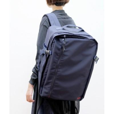 MAISON mou / 【Relate/リレート】スクエアリュック L WOMEN バッグ > バックパック/リュック