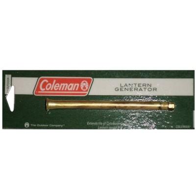 Coleman(コールマン) 214 ジェネレーター 214B5891
