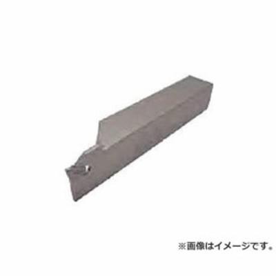 イスカル ホルダー SGTHL163 [r20][s9-830]
