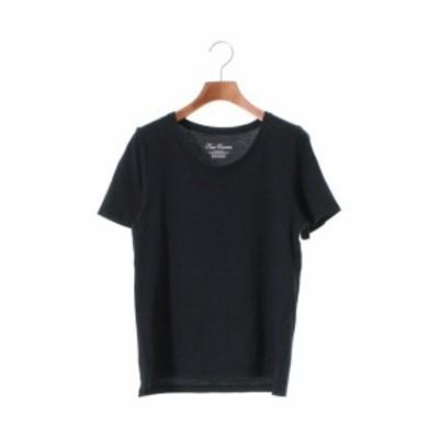 nano UNIVERSE ナノ ユニバース Tシャツ・カットソー レディース