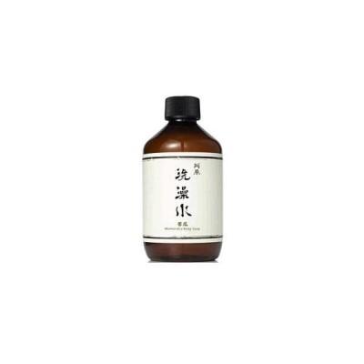 ユアン(YUAN)苦瓜 にがうり ボディウォッシュ 250ml (阿原 ボディソープ 洗澡水 台湾)