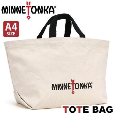 MINNETONKA トートバッグ ミネトンカ レディース トート バッグ かばん 手提げ 手持ちバッグ サブバッグ A4