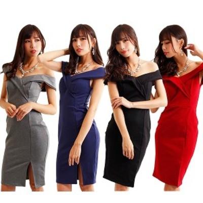 キャバ ドレス キャバドレス ミニドレス フリーサイズ ワンピース 0630 ナイトドレス パーティードレス キャバミニドレス レディース