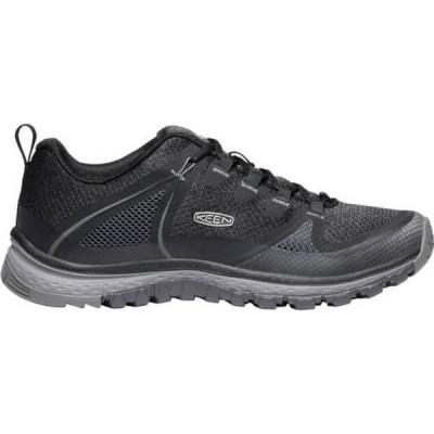 キーン レディース ブーツ・レインブーツ シューズ KEEN Women's Terradora Vent Hiking Shoes