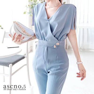 ツーピース セットアップ フォーマル ドレス シンプル フェミニン ドレッシー きれいめ 韓国 韓国ファッション 30代 40代 デート 女子会 ディナー