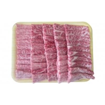 袋井産黒毛牛 バラ1kg(焼肉用)