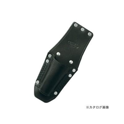 プロスター Multi function lineペンチ8吋1丁差 GR-001R