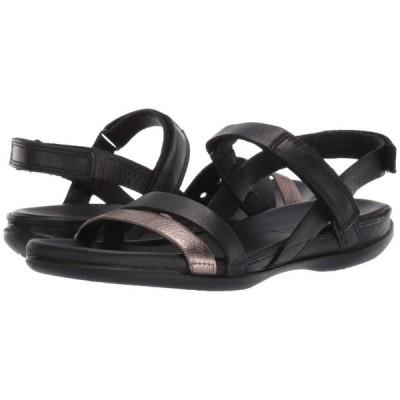 エコー ユニセックス サンダル Flash Ankle Strap Sandal