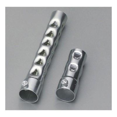 デイトナ 96253 インナーサイレンサー (排気干渉消音タイプ)φ35×φ32×100mm デイトナ 96253