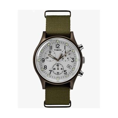 TW2R67900 TIMEX タイメックス MK1 エムケーワン メンズ 腕時計 国内正規品 送料無料