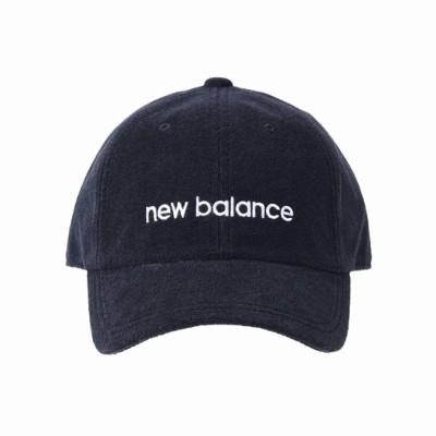 パイルキャップ 帽子 キャップ ハット/グローブ