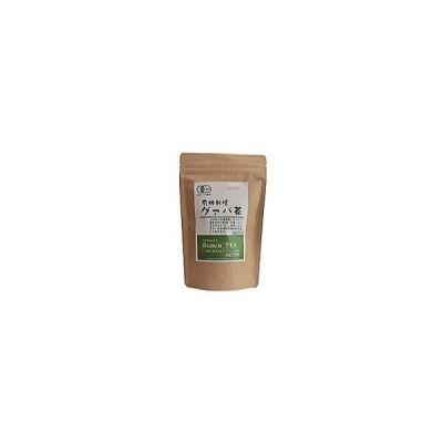 河村農園 有機栽培 グアバ茶 3g×15包