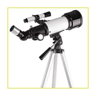 送料無料 天体望遠鏡 TBTUA HD Professional Binoculars, Astronomical Telescope-Telescope Refractor Telescope with Aluminum Alloy Phot