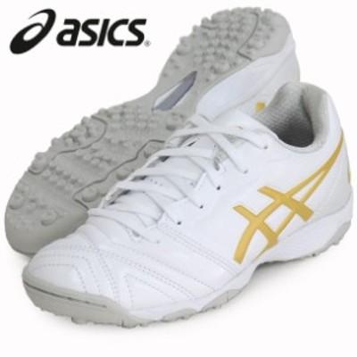ULTREZZA GS TF【asics】アシックス  ジュニアサッカートレーニングシューズ ULTREZZA  20AW (1104A021-101)
