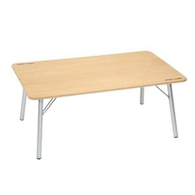 ユニフレーム アウトドアテーブル UFローテーブル 900