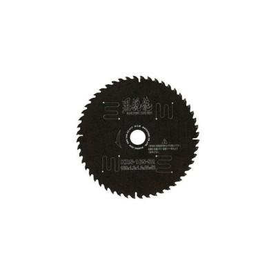 木工用チップソー「KRS-100-30」 モトユキ