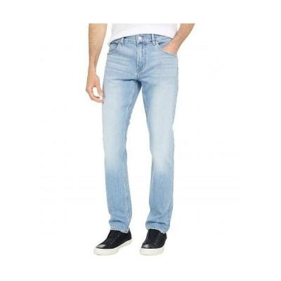 Hudson Jeans ハドソン ジーンズ メンズ 男性用 ファッション ジーンズ デニム Blake in Elysian - Elysian