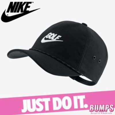 NIKE ナイキ ゴルフキャップ 帽子 ハット エアロビル クラシック99 メンズ レディース フリーサイズ サイズ調整可 GOLF スポーツ 新作