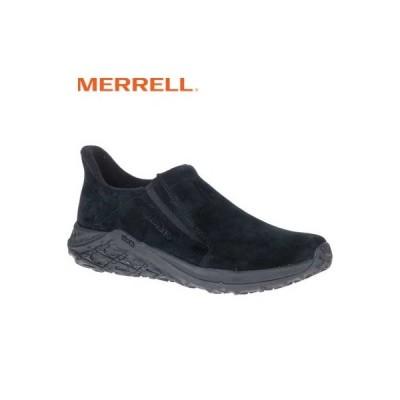 メレル ジャングルモック 2.0 AC+ メンズ M5002203