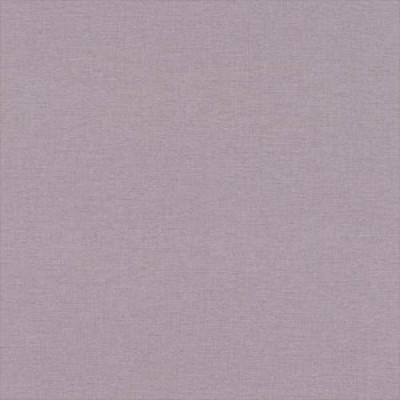 JELO2020 【粘着無し単品】輸入壁紙rasch/448535
