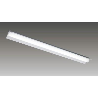 【LEKT415203N-LS9】東芝 LEDベースライト TENQOOシリーズ 40タイプ 非調光 直付形反射笠 一般タイプ FLR40形×1灯用省電力タイプ