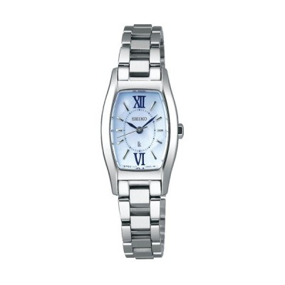 LUKIA ルキア SEIKO セイコー トノー ソーラー 国内正規品 腕時計 レディース  SSVR129