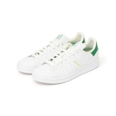 SHIPS for women / シップスウィメン adidas:STAN SMITH