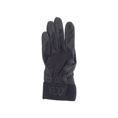 ウイルソン(WILLSON) 守備用手袋 WTAFG0402L (メンズ)