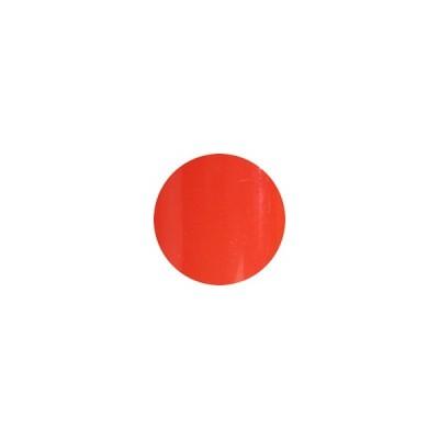 sacra(サクラ)  カラージェル  3g  No.013 ひなげし