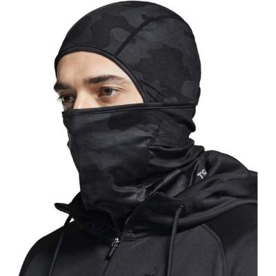 (テスラ)TESLA 防寒 保温フェイスマスク ランニング マスク フェイスカバー ネックゲーター ネックガード [通気性・UVカット・吸汗速乾] ラ