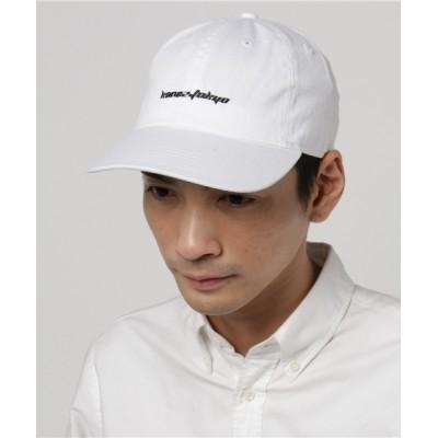 帽子 キャップ KaneZ/ケインズ/KANEZ KOSMOS CAP