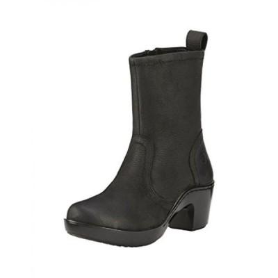 アリアット レディース ブーツ Ariat Women's Brittany Fashion Boot