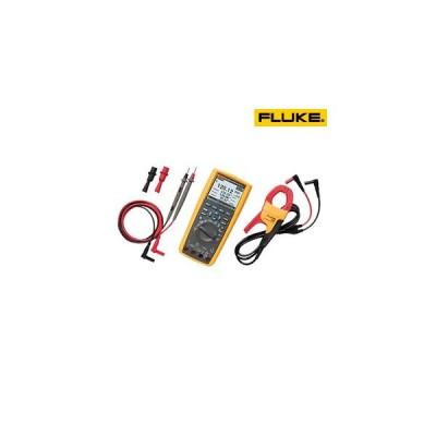 フルーク(FLUKE) FLUKE 289/IMSK トレンド・キャプチャー付デジタル・マルチメーター IMSKキット