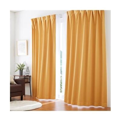 【送料無料!】全サイズ均一価格。防炎。遮光カーテン ドレープカーテン(遮光あり・なし) Curtains, blackout curtains, thermal curtains, Drape(ニッセン、nissen)