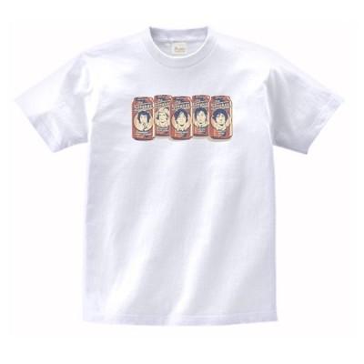 The Strokes 音楽・ロック・シネマ Tシャツ