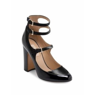 ヴァレンティノガラバニ レディース シューズ パンプス Pretty Bow Ankle Strap Suede Sandals